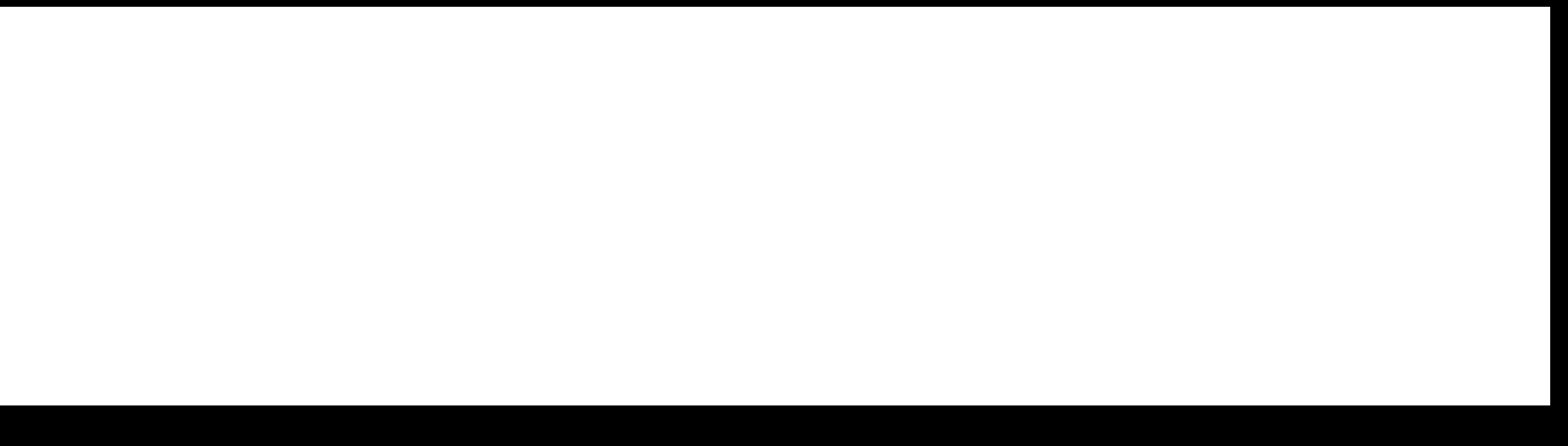 ScaleUpU white